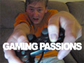image representing the Video Gaming community